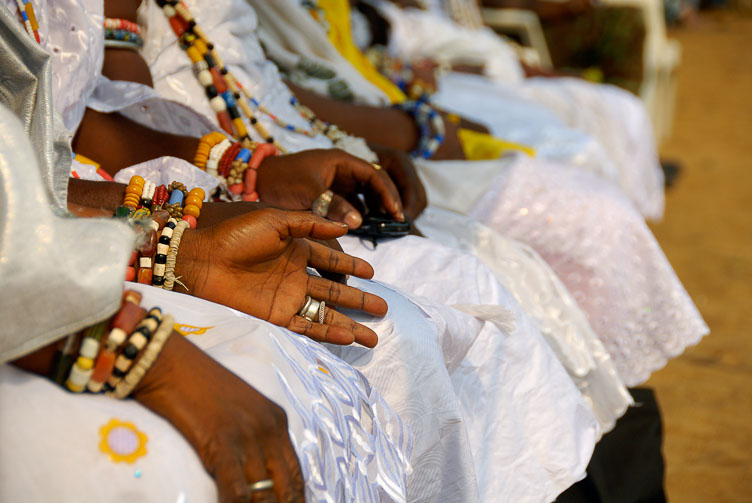 TB070988-A-show-of-hands-at-the-Ouidah-Voodoo-festival.jpg
