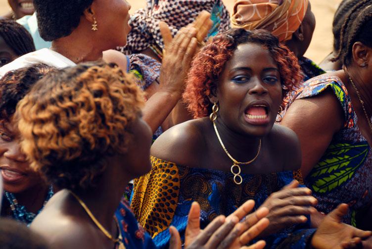 TB071003-Edit-2-participation-at-the-Ouidah-Voodoo-festival.jpg