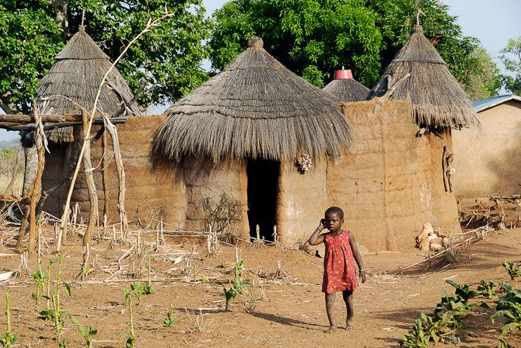 TB070666-Village-in-Somba-Region.jpg