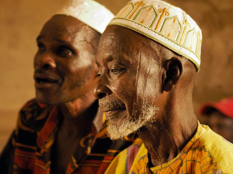 TB070719-Taneka-elders-in-the-Natitingou-region.jpg