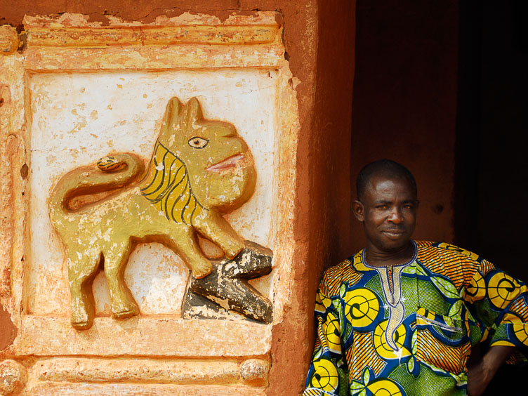 TB070774-The-Palace-of-the-Dahomey-kings-in-Abomey.jpg
