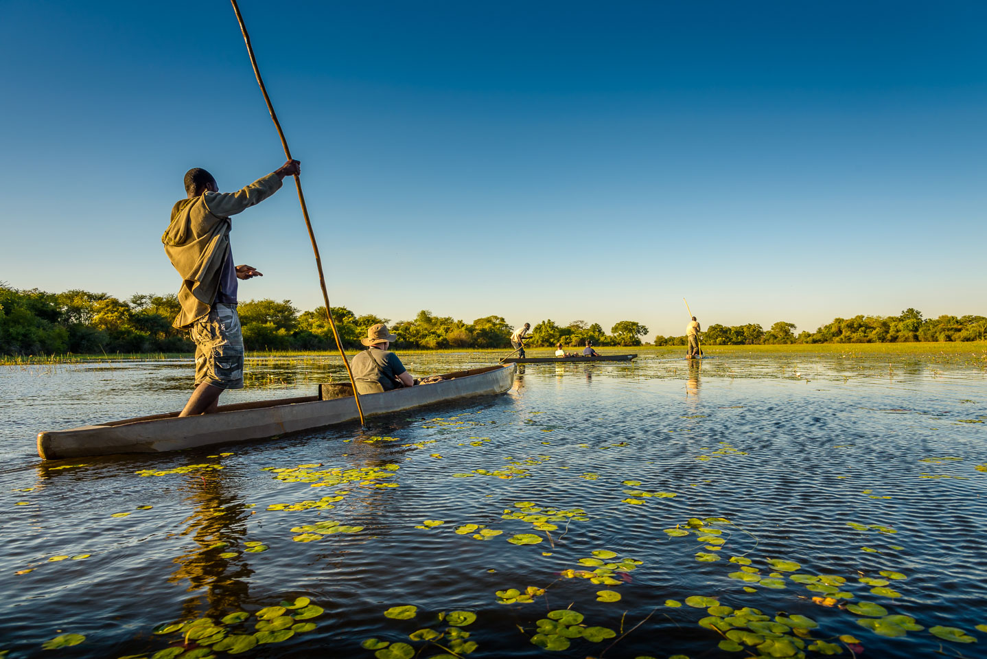 ZA131438-Mokoro-transport-at-the-Okavango-Delta.jpg