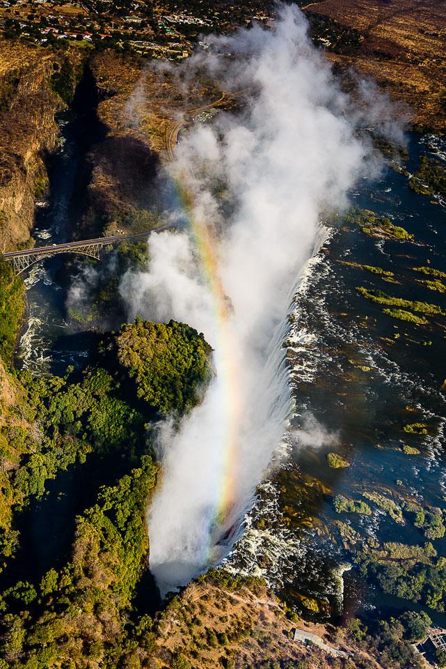 ZA131813-Victoria-Falls-from-the-air.jpg