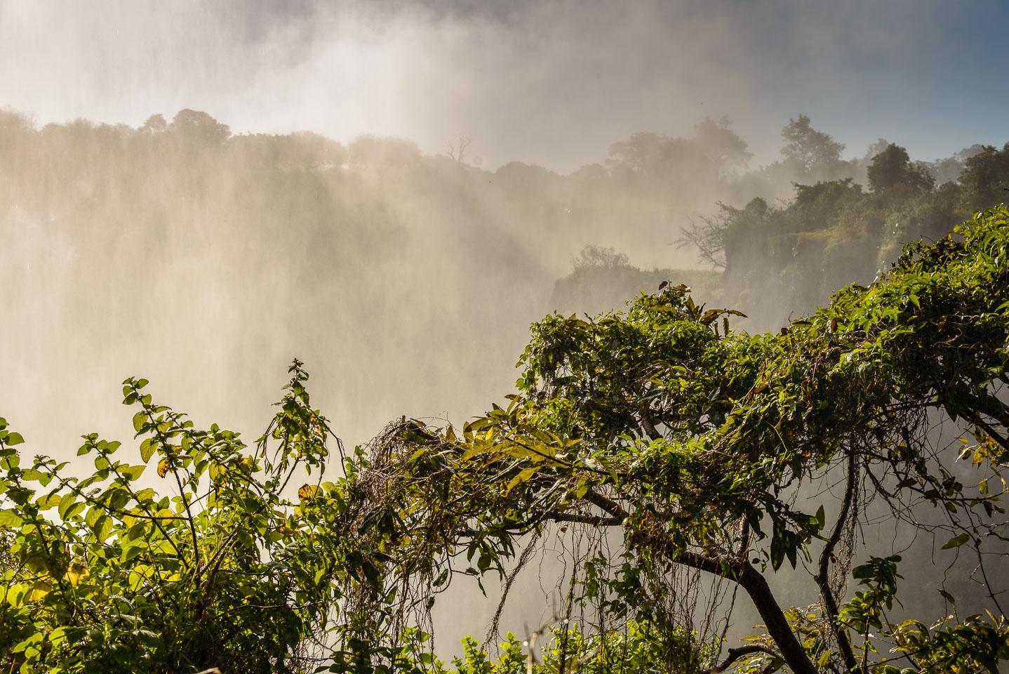 ZA131836-Victoria-Falls.jpg