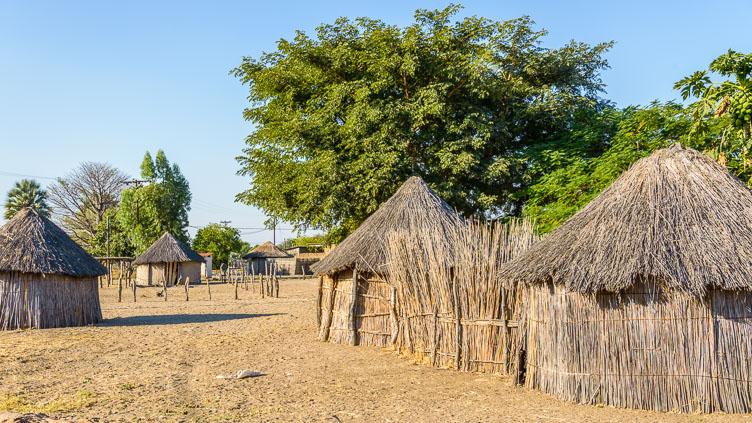 ZA131532-Village-in-the-Okovango-delta.jpg