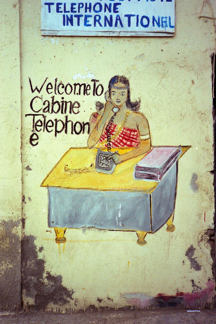 DJ05005-Telephone-shop.jpg