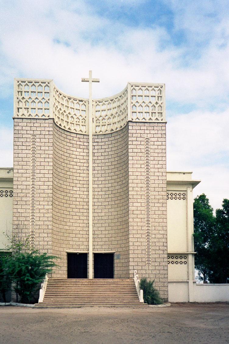 DJ05006-A--Djibouty-City-church-.jpg