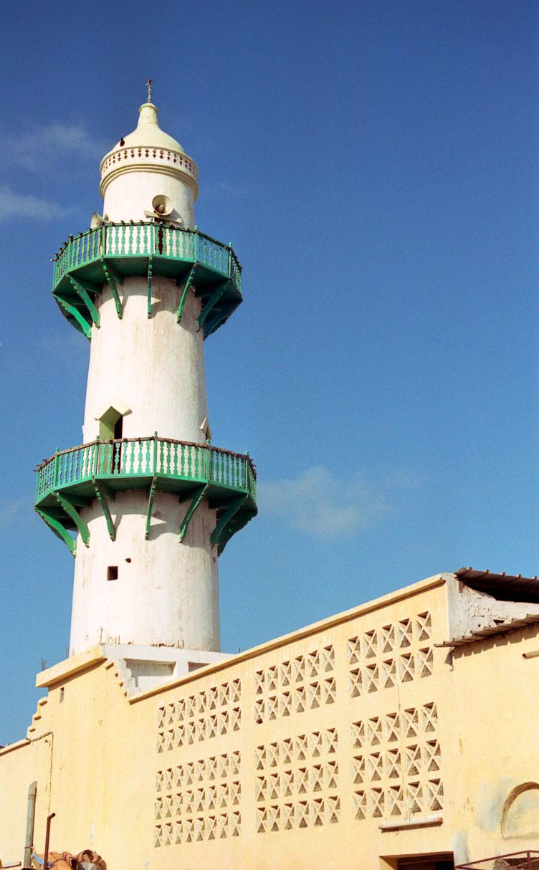 DJ05011-The-lighthouse-of-Djibouty-City.jpg