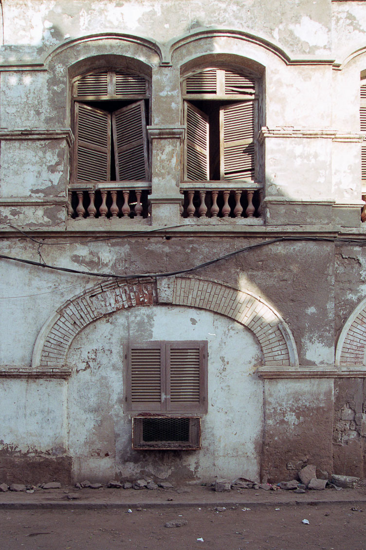 DJ05016-Typical-architecture-in-Djibouty-City-.jpg