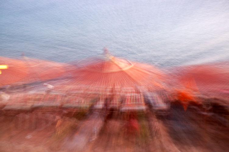 EG05088-beach-umbrellas-2.jpg