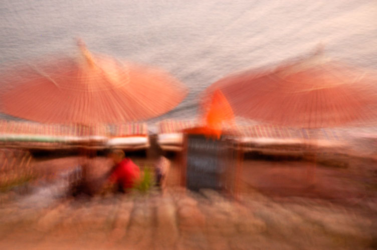 EG05089-beach-umbrellas-1.jpg