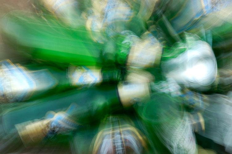 EG05093-Beer.jpg