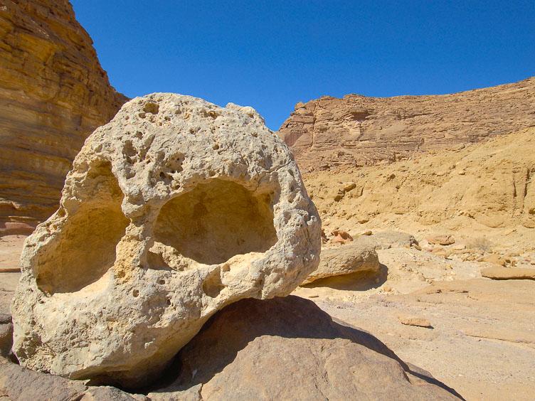 EG05003-The-Skull-stone.jpg