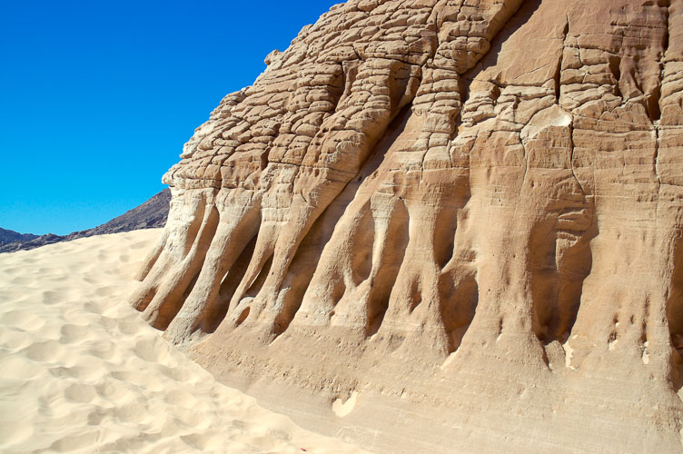 EG05057-Gaudi-like-rock-formations.jpg