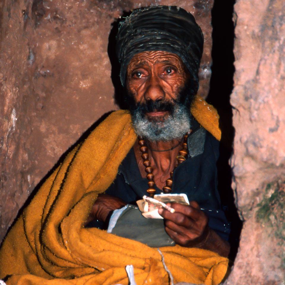 ET05020-A-cave-saint-at-Lalibela.jpg