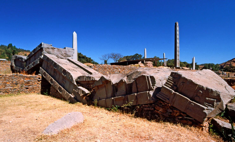 ET05063-Broken-Stele-in-Axum.jpg
