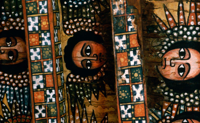 ET05081-Debra-Berhan-Selassie-in-Gonder.jpg