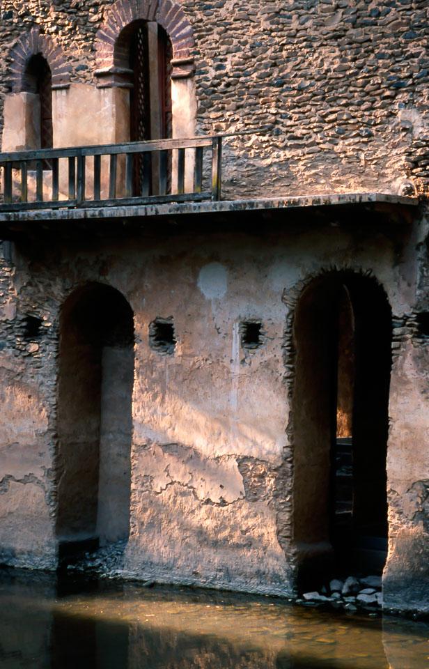 ET05096-Fasildas-Bath-in-Gonder.jpg