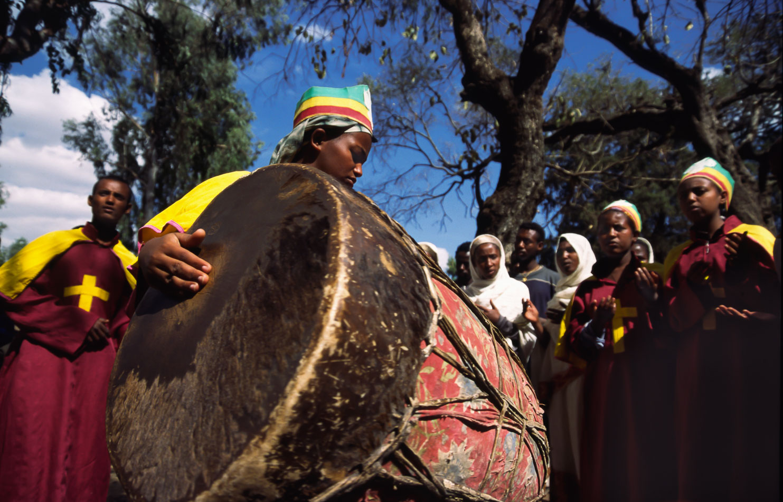 ET05105-drums-at-a-Timkat-procession-at-Gonder.jpg