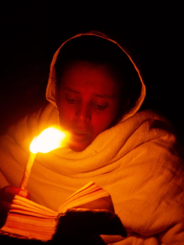 ET05008-Leddet-at--Lalibela-Pilgrim-reading-the-bible.jpg