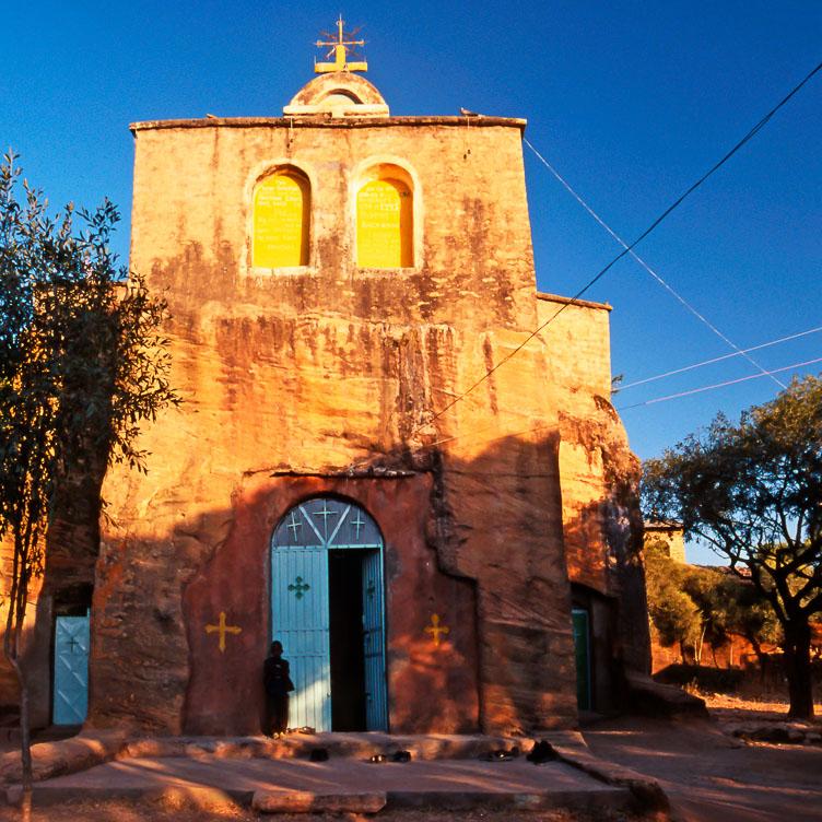 ET05042-The-church-at-Wukro.jpg