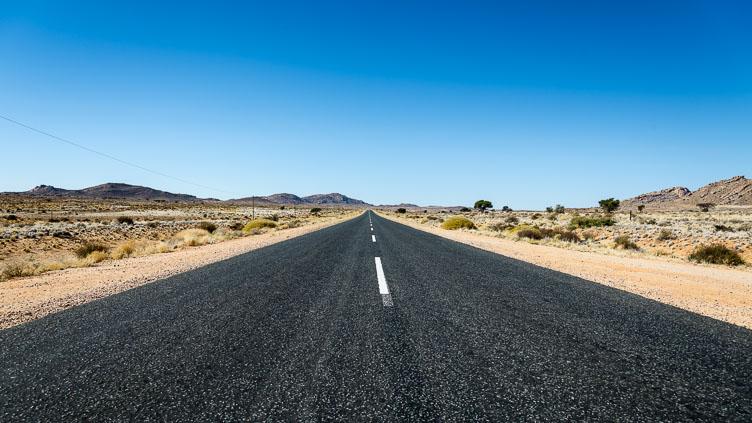 ZA130529E-Road-through-the-desert.jpg