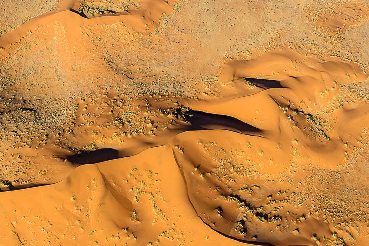 ZA130988-Dune-45-area.jpg