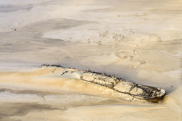 ZA131009-Eduard-Bohlen-Shipwreck.jpg