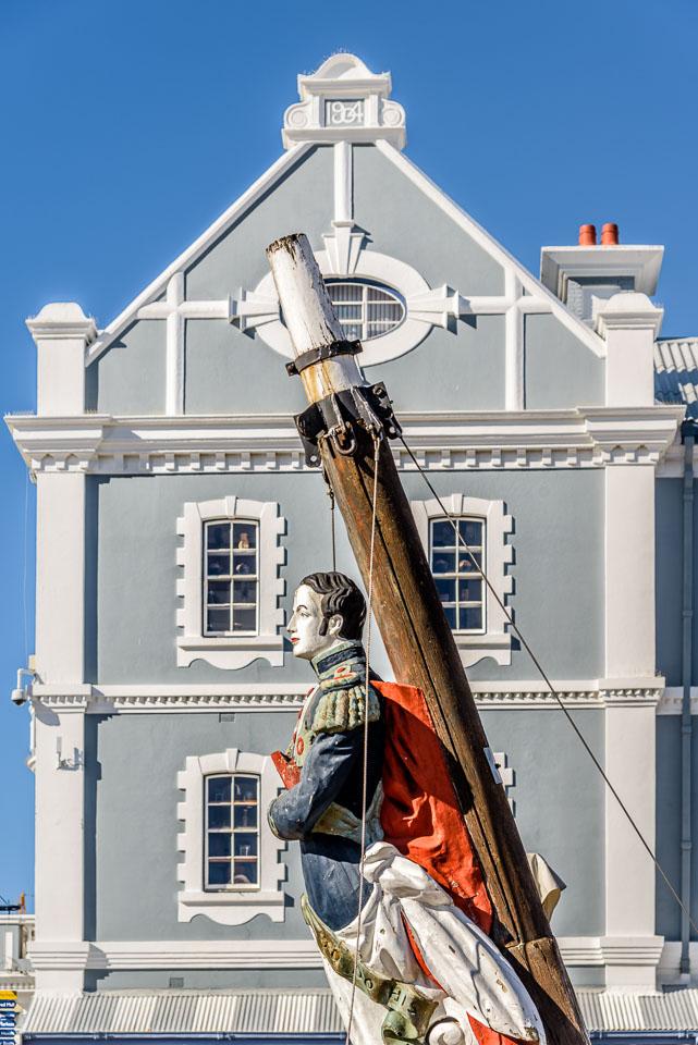 ZA130028-VA-Waterfront-in-Cape-Town.jpg