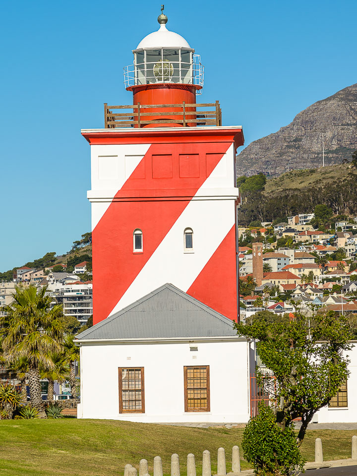 ZA130076-a-Cape-Town-Lighthouse.jpg