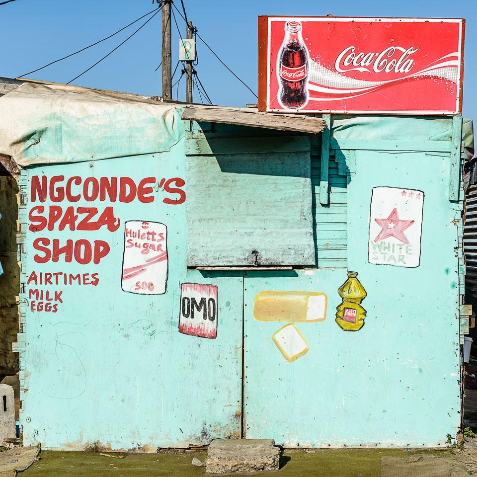 ZA130267-Shop-in-a-Cape-Town-Township.jpg