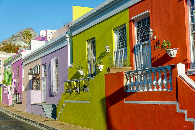 ZA130251-Bo-Kaap-in-Cape-Town.jpg
