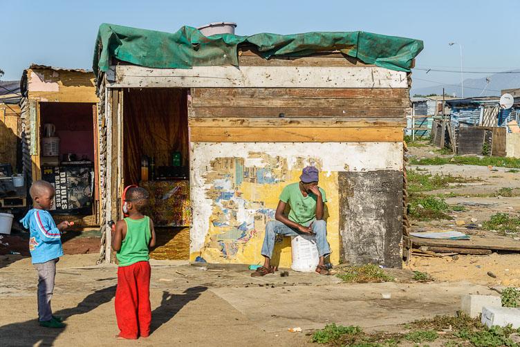 ZA130268-Huts-in-a-Cape-Town-Township.jpg