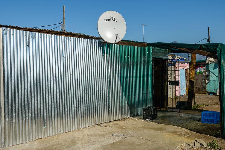 ZA130272-A-Cape-Town-Township.jpg