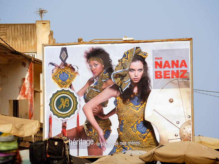 TB070009-Billboard-in-Lome.jpg