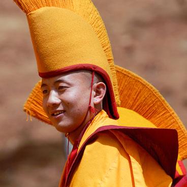 SB06529-Heading-for-the-ritual-at-the-Namkhe-Nyingpo-Monastery.jpg