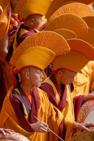 SB06544-Drumming-monks--at-the-Namkhe-Nyingpo-Monastery.jpg