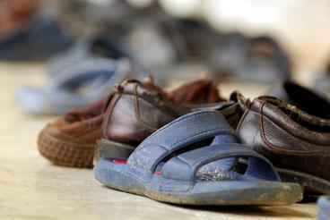 SB06569-Monks-shoes.jpg