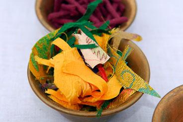 SB06584-Offerings-for-the-ritual-at-the-Namkhe-Nyingpo-Monastery.jpg