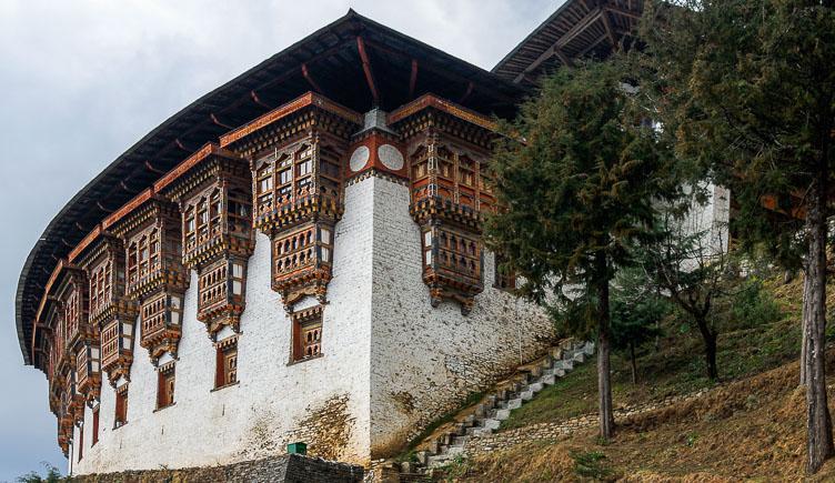 SB06304-Tango-Monastery.jpg