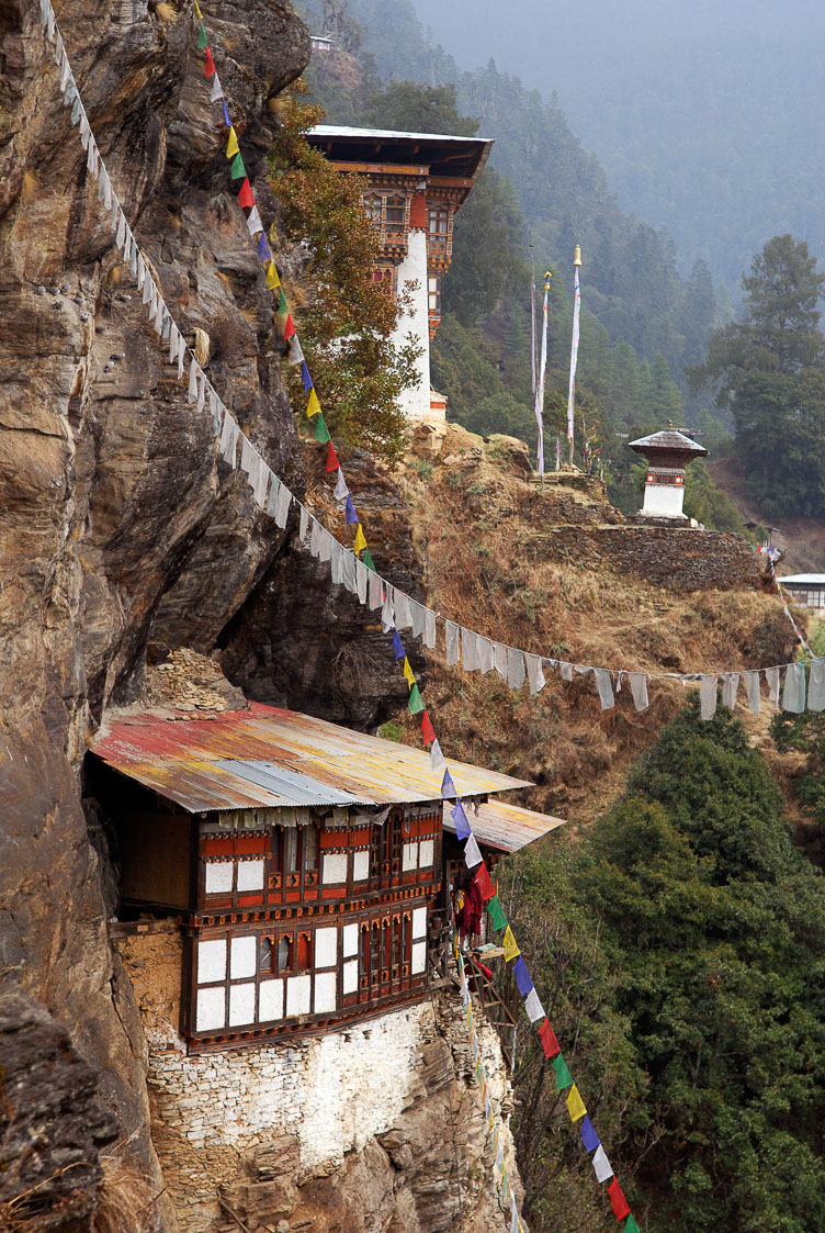 SB06322-The-famous-Tango-Monastery-near-Thimpu.jpg