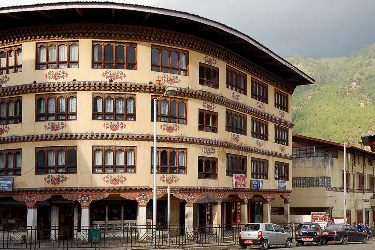 SB06357-Thimphu-Clocktower.jpg