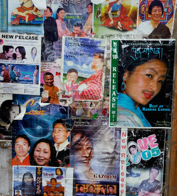 SB06361-Movie-posters-in-Thimphu.jpg