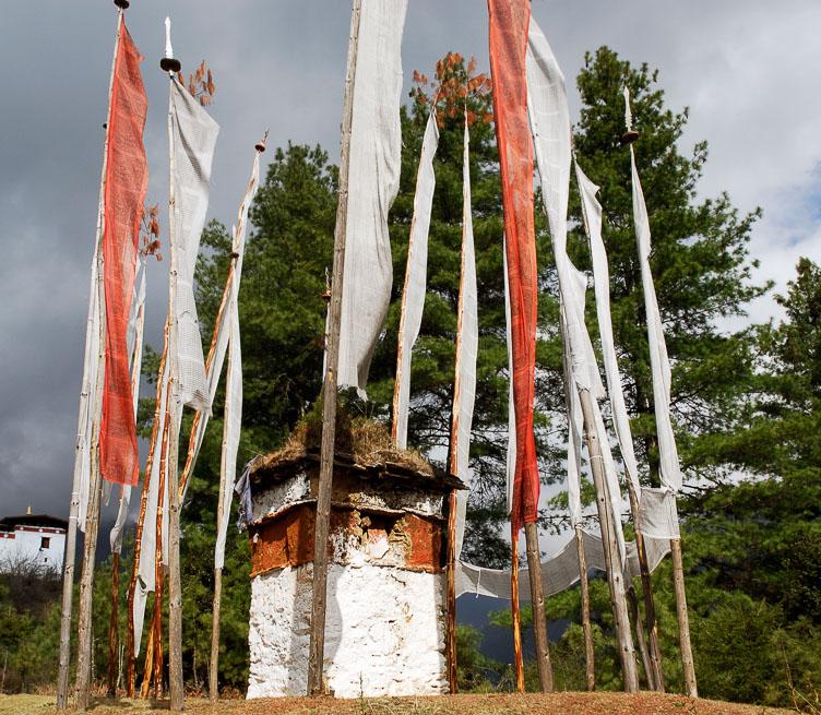 SB06389-Prayer-flags-near-Thimphu.jpg