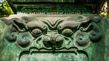 JA080852E-Mount-Koya--Cemetery_v1.jpg