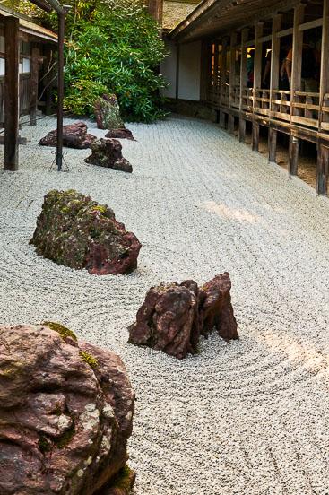 JA080937-EditE-Kongobuji-Temple-at-Mount-Koya-.jpg