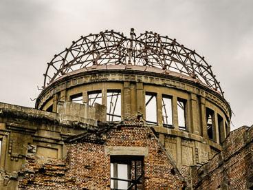 JA081123-Hiroshima---Atomic-Dome_v1.jpg