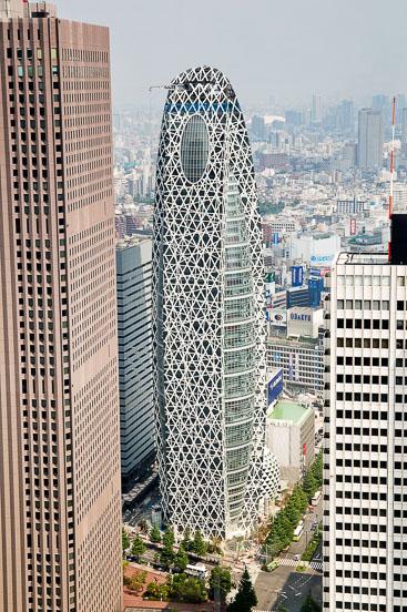 JA080047-Edit-2E-Tokio-Shinjuku.jpg