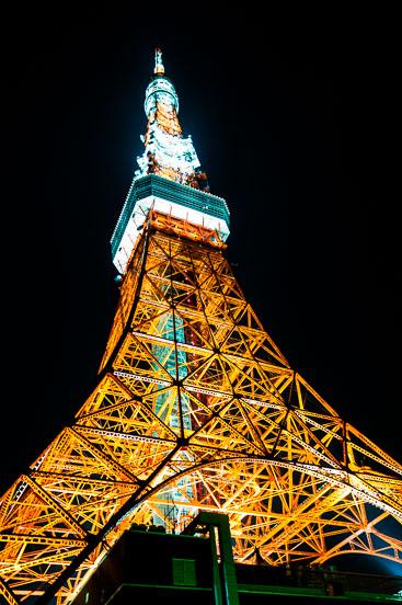 JA080096E-Tokio-Tower-.jpg