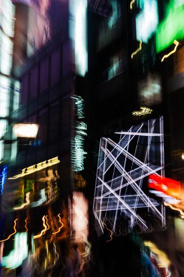 JA080206-Edit-Tokio-Ginza.jpg